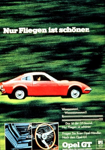 1968-Opel-GT-Advertisement-42586