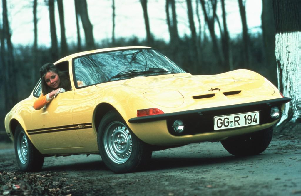 1971-Opel-GT-17074