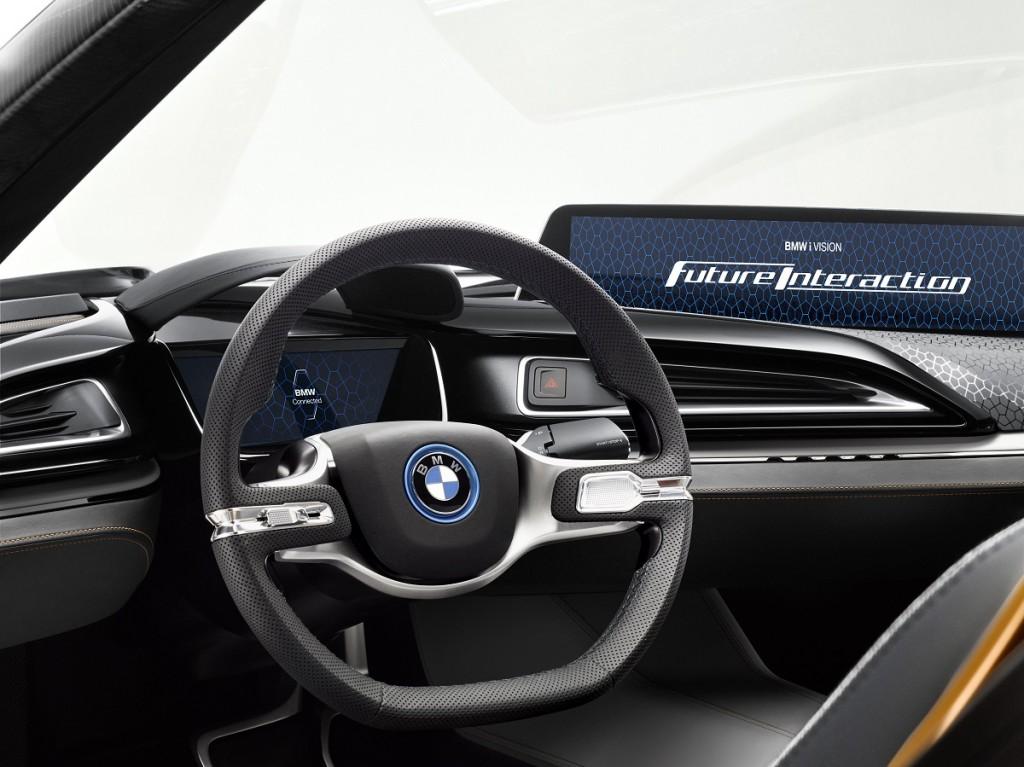 BMW-CES-2016-Rad-Ab-Com (2)