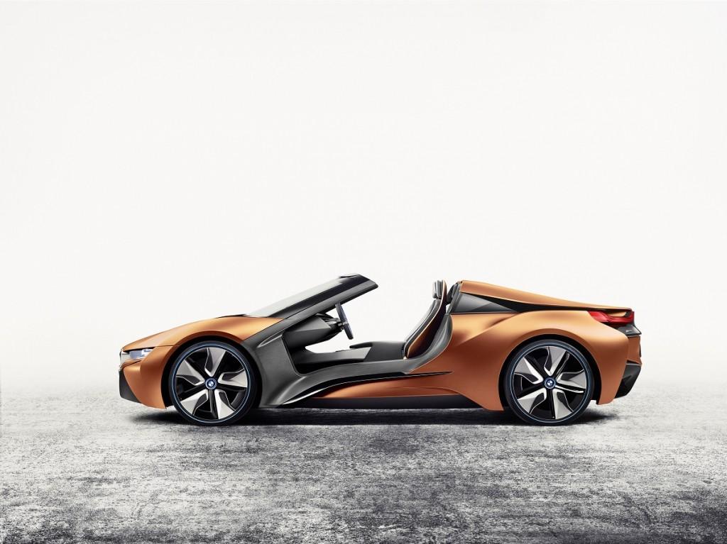BMW-CES-2016-Rad-Ab-Com (3)
