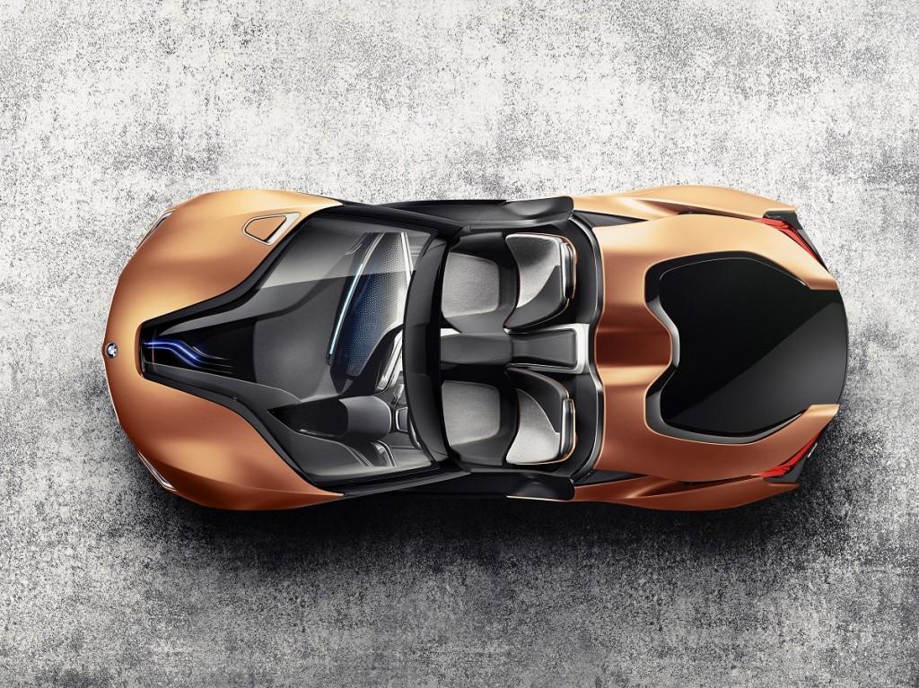 BMW-CES-2016-Rad-Ab-Com (5)