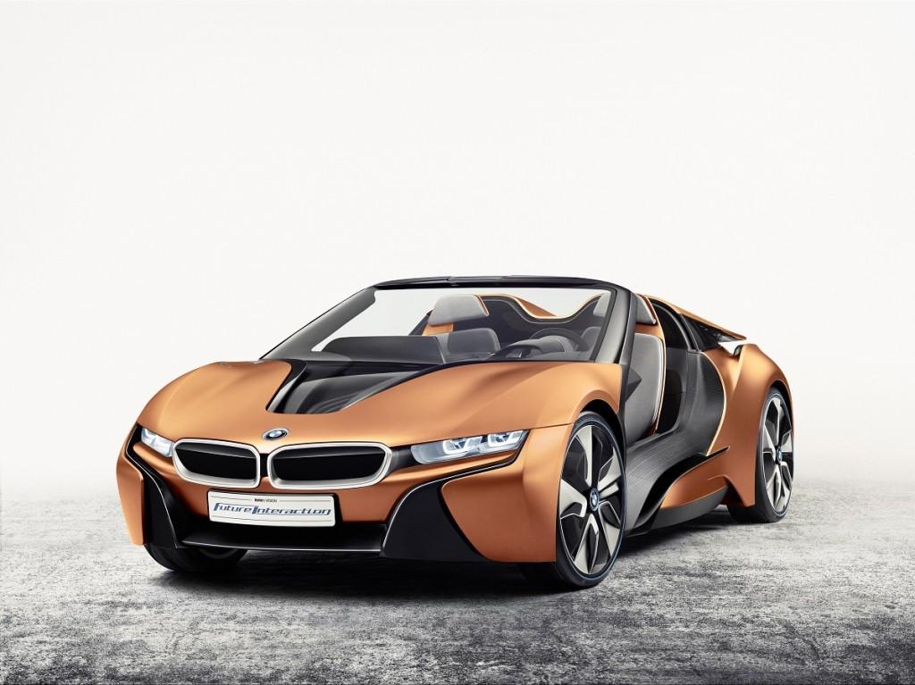 BMW-CES-2016-Rad-Ab-Com (6)