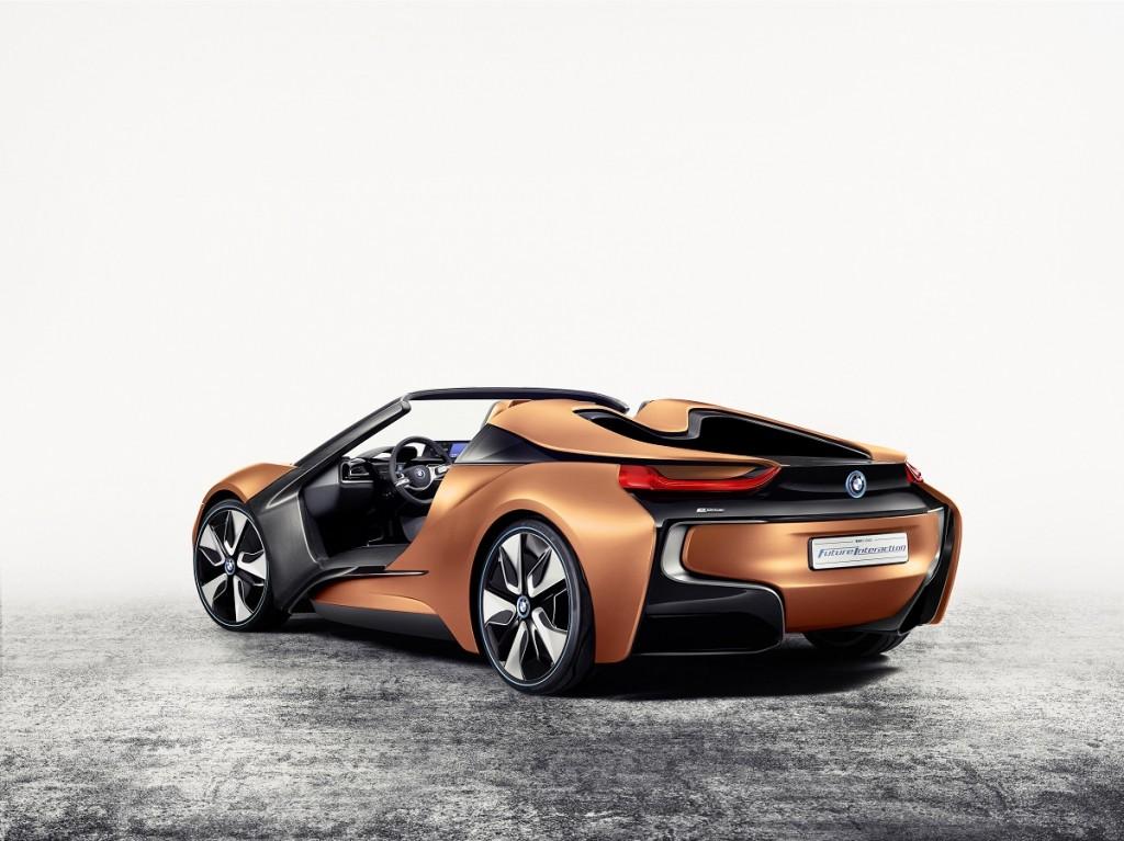 BMW-CES-2016-Rad-Ab-Com (7)