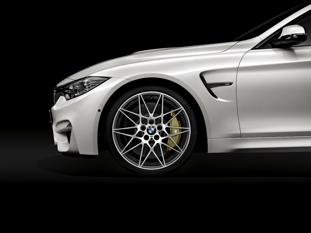 BMW-M4-Competition-2016-Rad-Ab-Com (1)