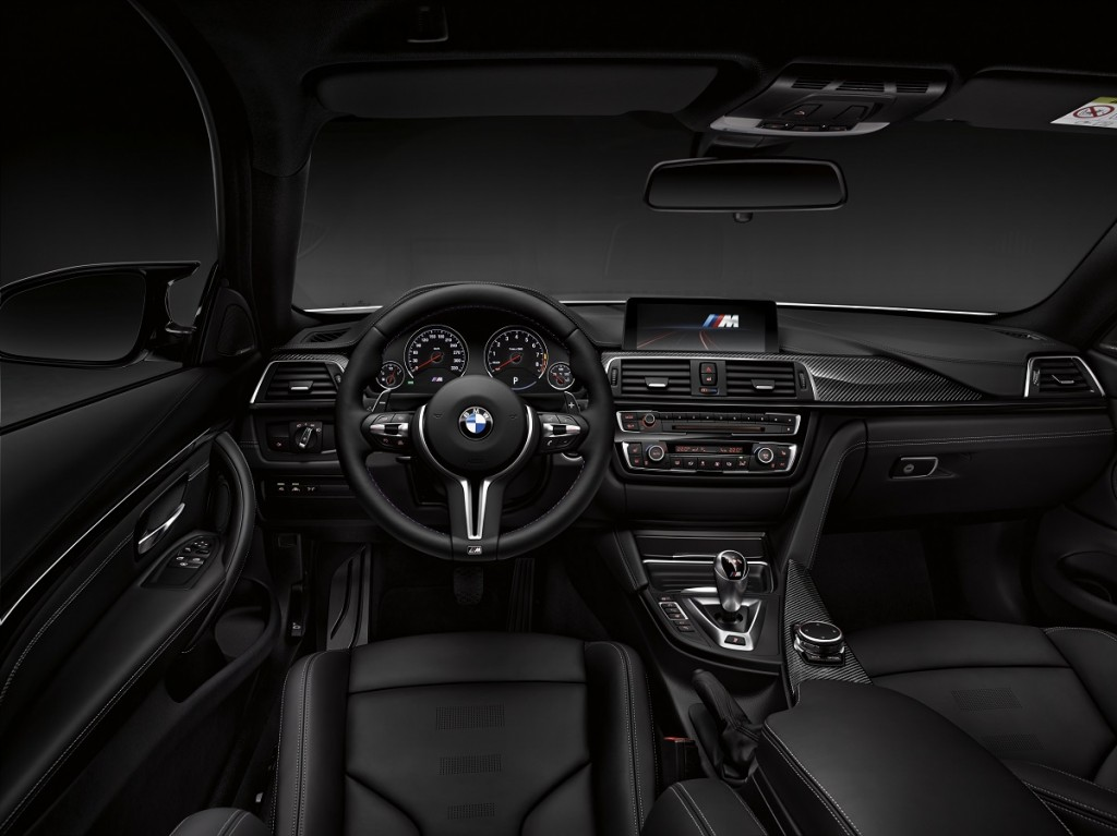 BMW-M4-Competition-2016-Rad-Ab-Com (2)