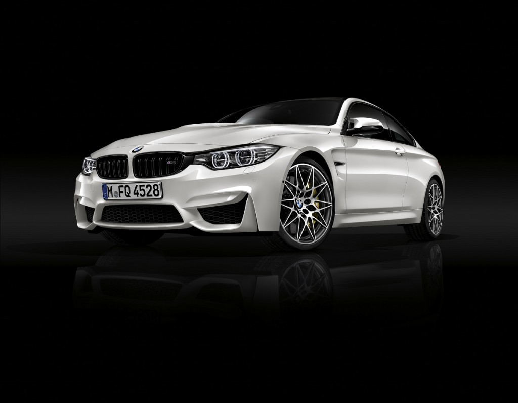 BMW-M4-Competition-2016-Rad-Ab-Com (4)