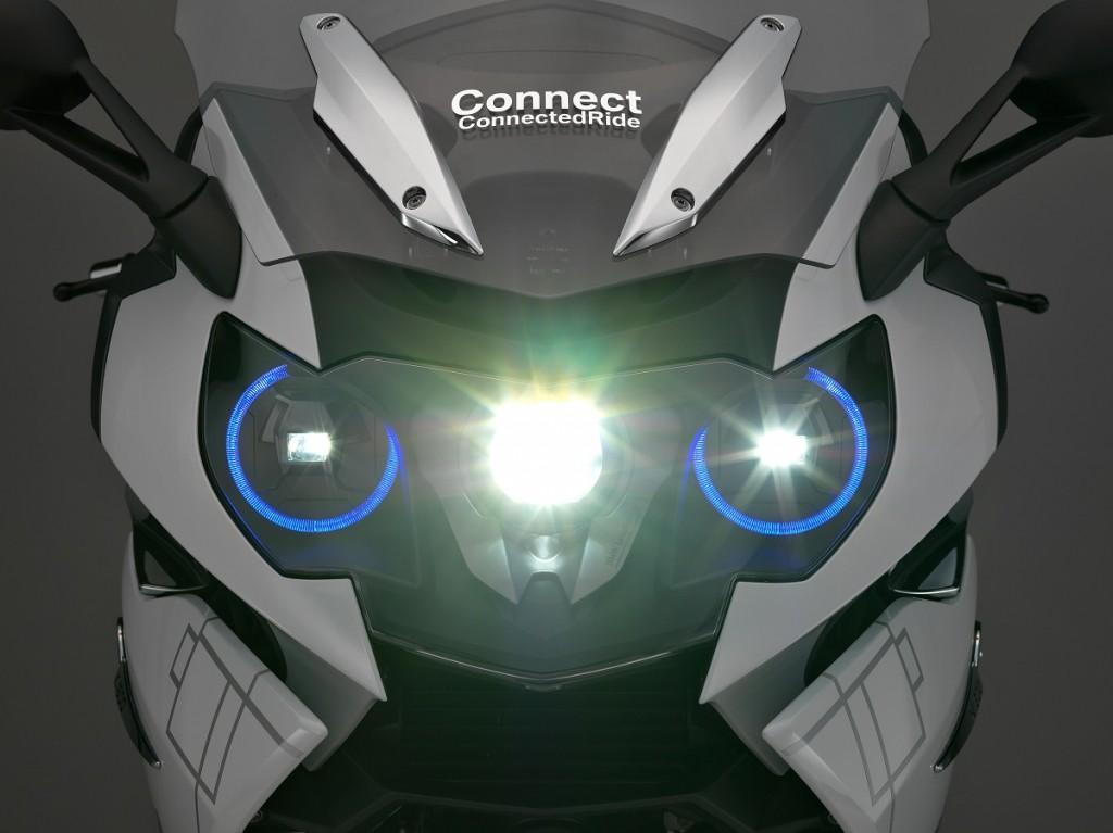 BMW-Motorrad-HUD-Laserlicht-CES-2016-Rad-Ab-Com (1)