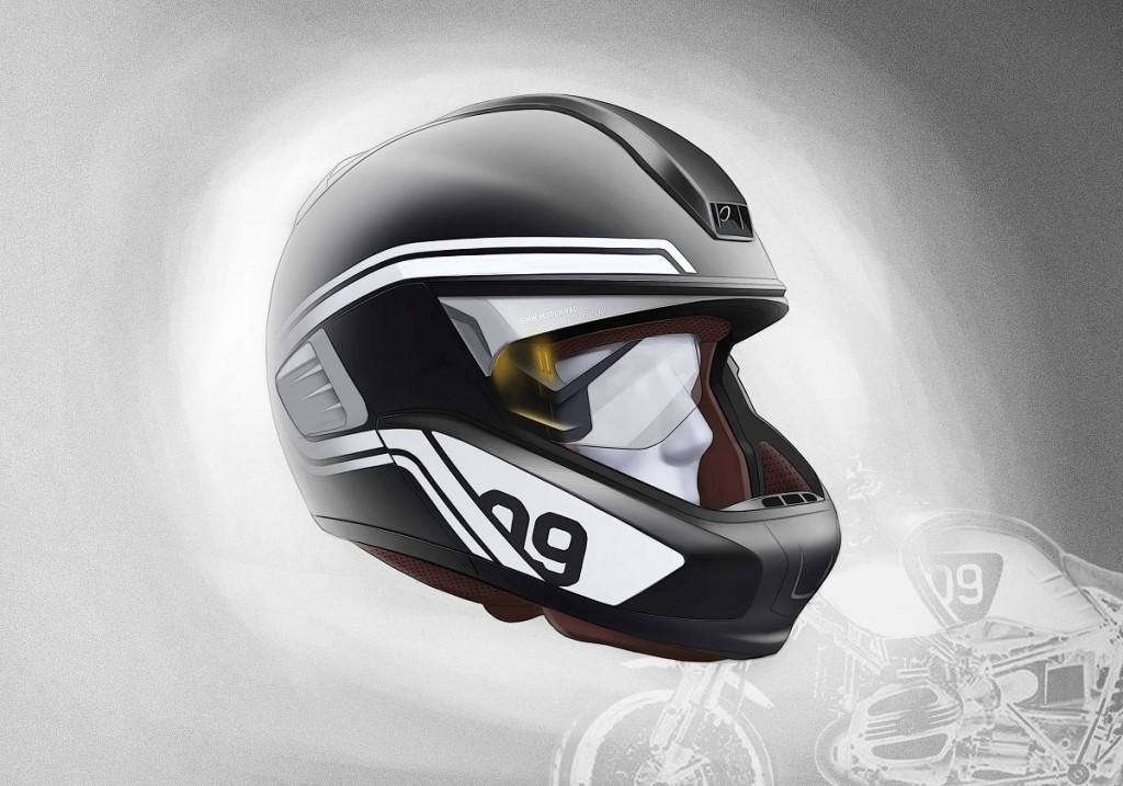 BMW-Motorrad-HUD-Laserlicht-CES-2016-Rad-Ab-Com (3)