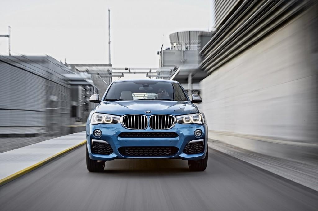 BMW-NAIAS-2016-M2-X4-M40i-Rad-Ab-Com (1)