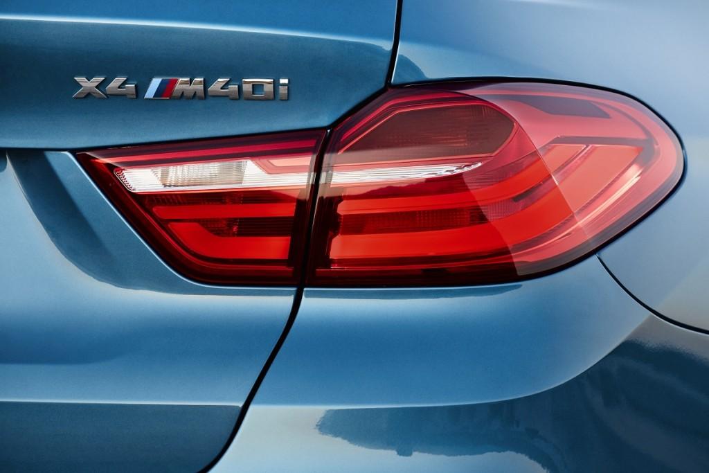 BMW-NAIAS-2016-M2-X4-M40i-Rad-Ab-Com (2)