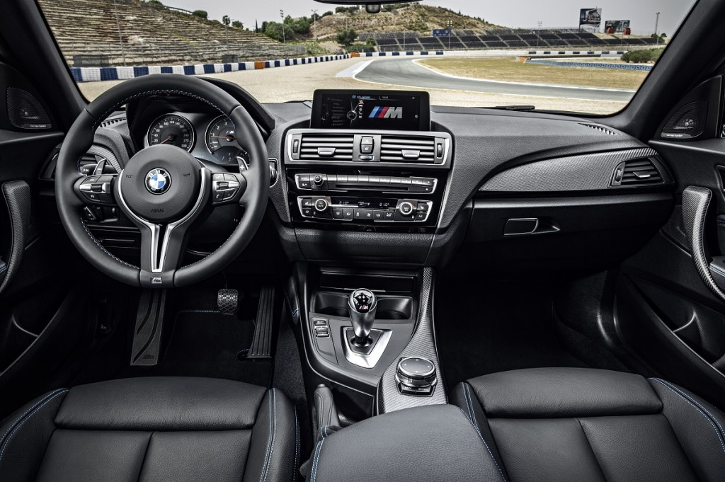 BMW-NAIAS-2016-M2-X4-M40i-Rad-Ab-Com (3)