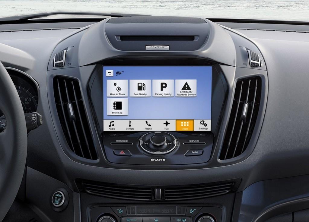 Ford-Sync-CES-2016-Rad-Ab-Com