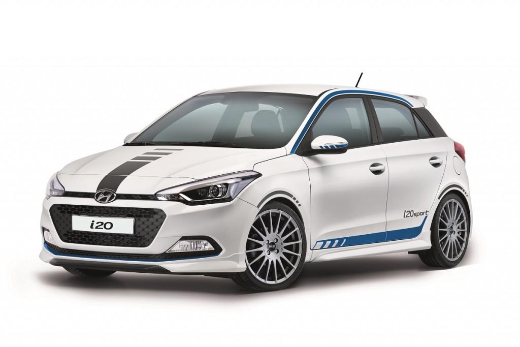 Hyundai-i20-Sport-2016-Rad-Ab-Com (2)