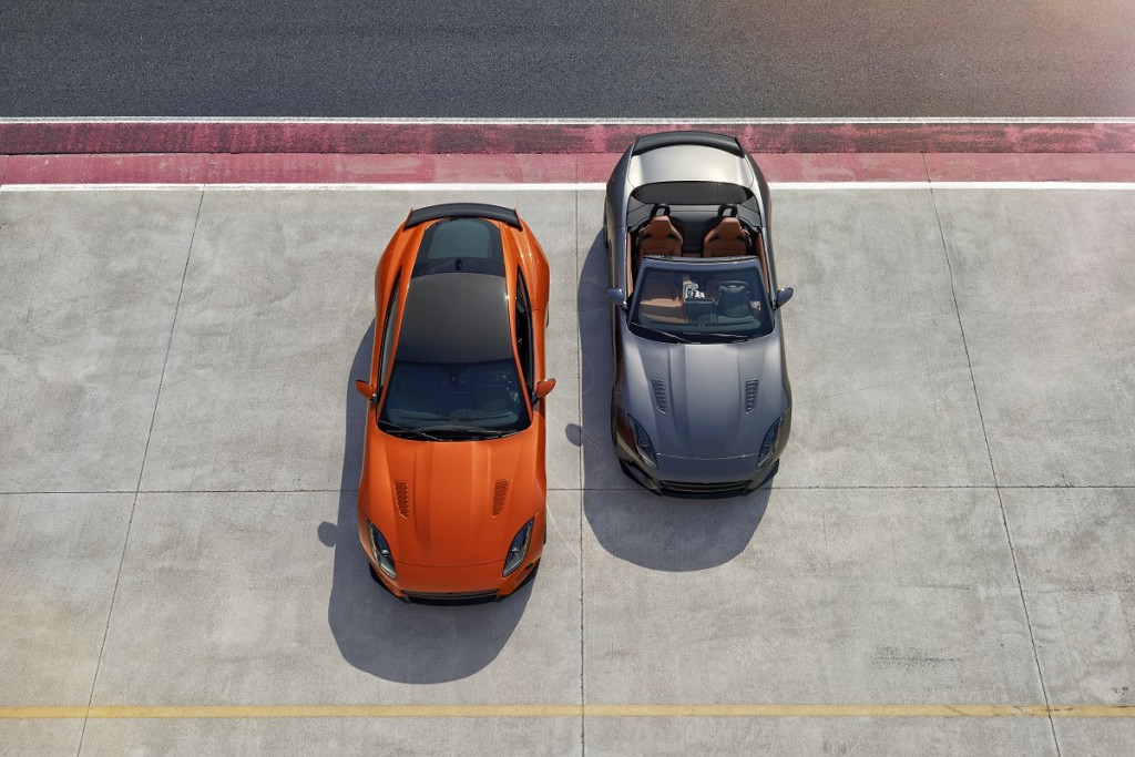 Jaguar-F-Type-SVR-2016-Rad-Ab-com (1)