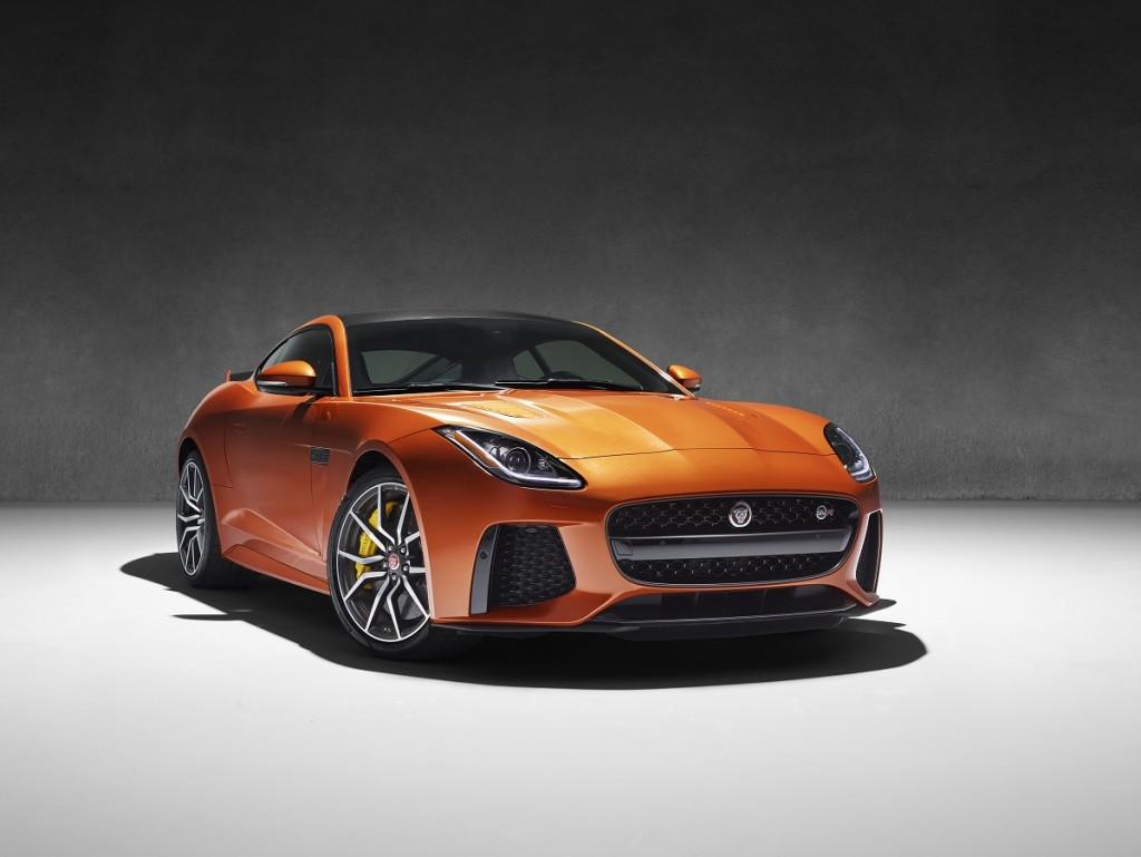 Jaguar-F-Type-SVR-2016-Rad-Ab-com (2)