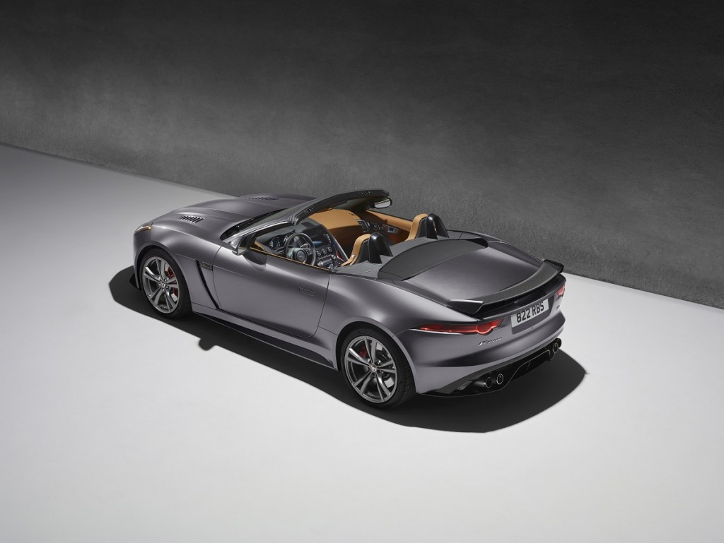 Jaguar-F-Type-SVR-2016-Rad-Ab-com (3)