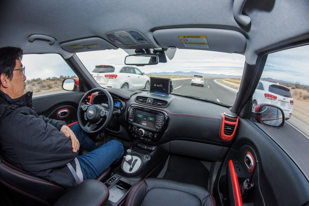 Kia-Drive-Wise-CES-2016-Rad-Ab-Com