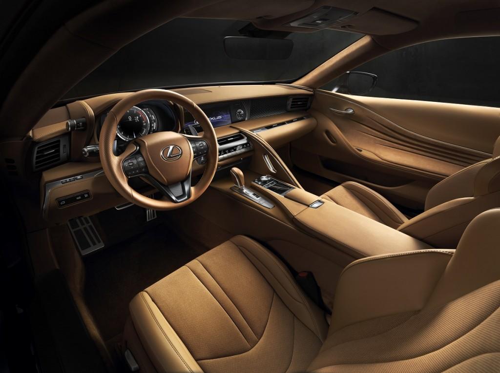 Lexus-LC500-NAIAS-2016-Rad-Ab-Com (1)