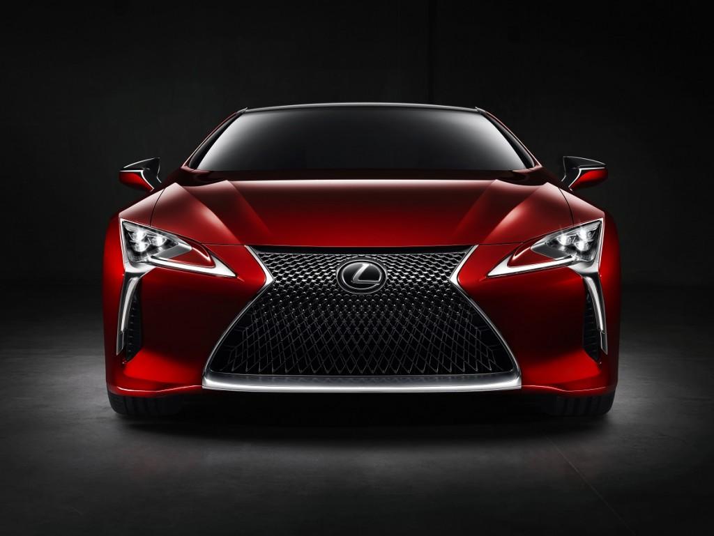 Lexus-LC500-NAIAS-2016-Rad-Ab-Com (4)