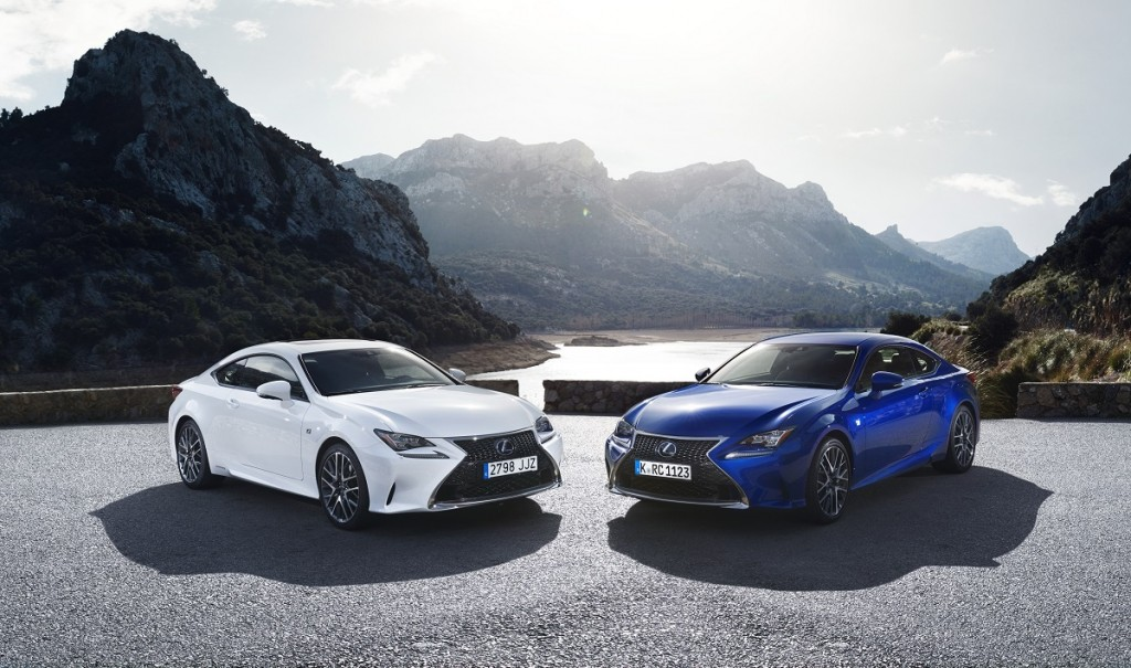 Lexus-RC-2016-Rad-Ab-Com (1)