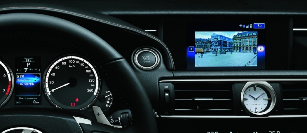 Lexus-RC-2016-Rad-Ab-Com (3)
