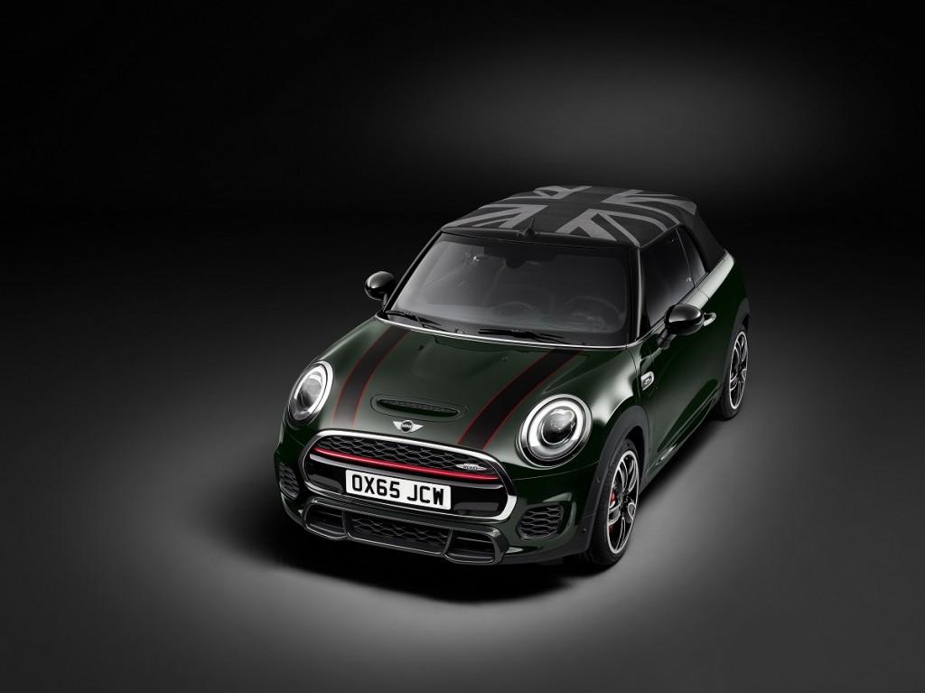 Mini-John-Cooper-Works-Cabrio-2016-Rad-Ab-Com (1)