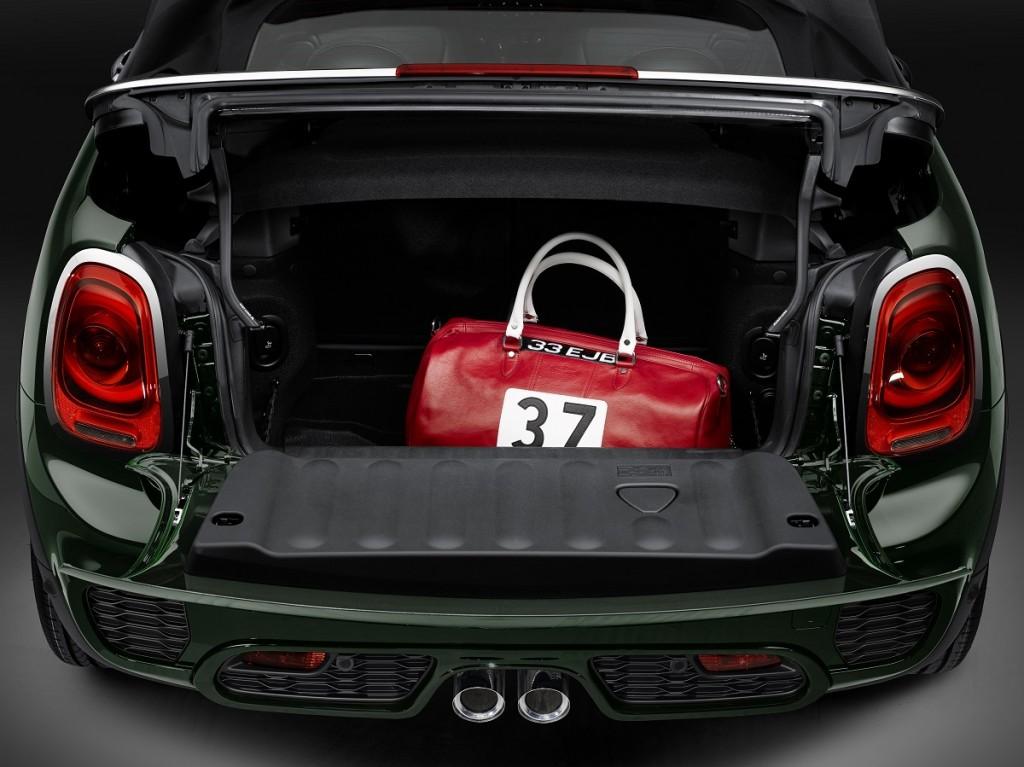 Mini-John-Cooper-Works-Cabrio-2016-Rad-Ab-Com (3)