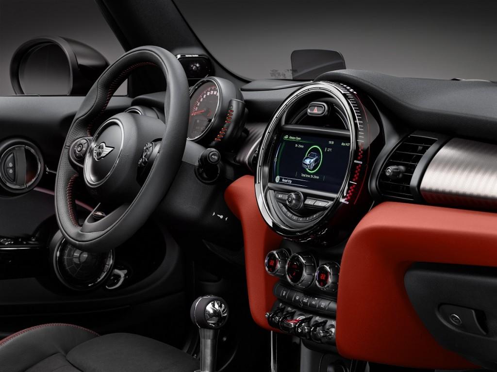 Mini-John-Cooper-Works-Cabrio-2016-Rad-Ab-Com (4)