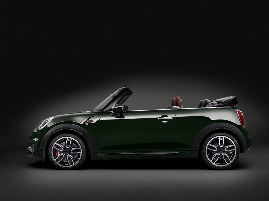 Mini-John-Cooper-Works-Cabrio-2016-Rad-Ab-Com (5)