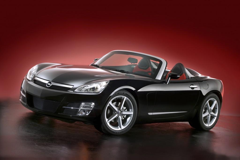 Opel-GT-209876