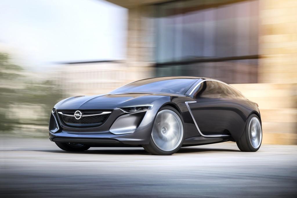 Opel-Monza-Concept-287683