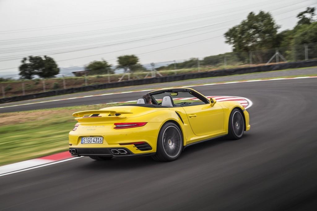 Porsche-911-Turbo-Cabrio-2016-Rad-Ab-Com (10)