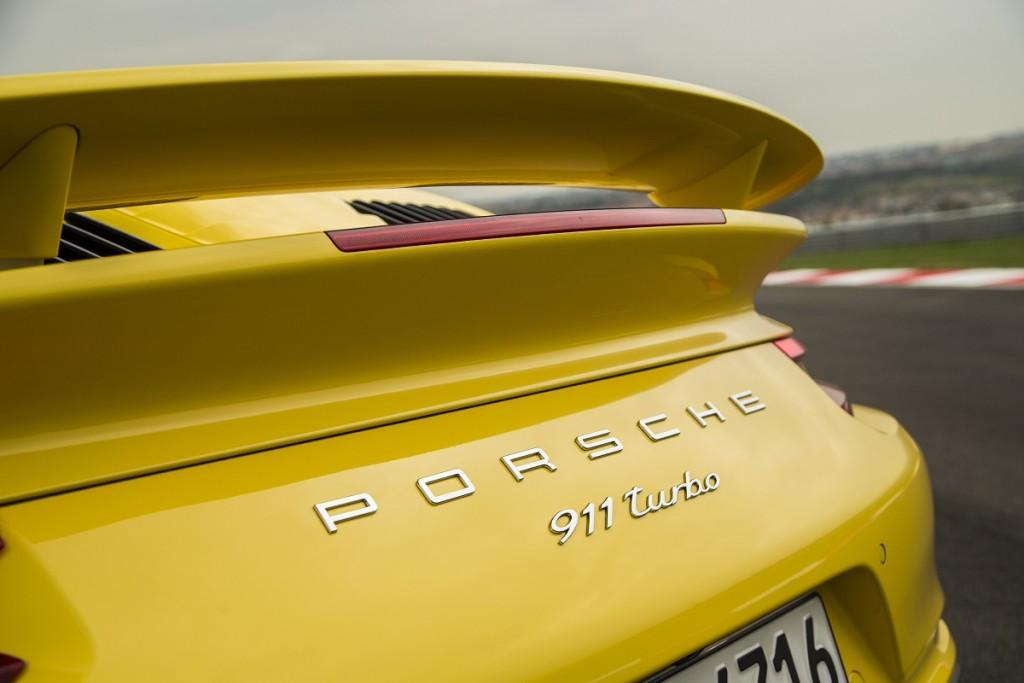 Porsche-911-Turbo-Cabrio-2016-Rad-Ab-Com (2)