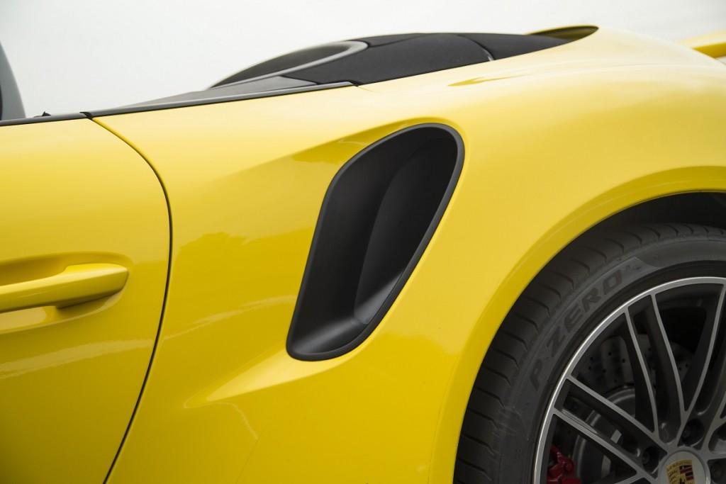 Porsche-911-Turbo-Cabrio-2016-Rad-Ab-Com (3)