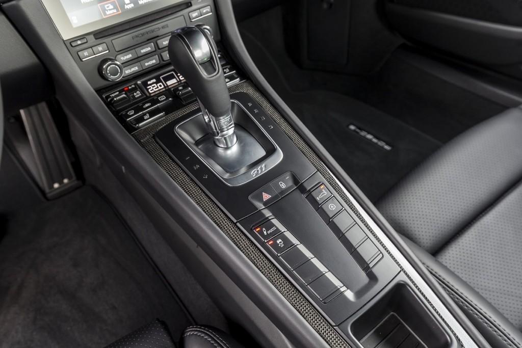 Porsche-911-Turbo-Cabrio-2016-Rad-Ab-Com (5)