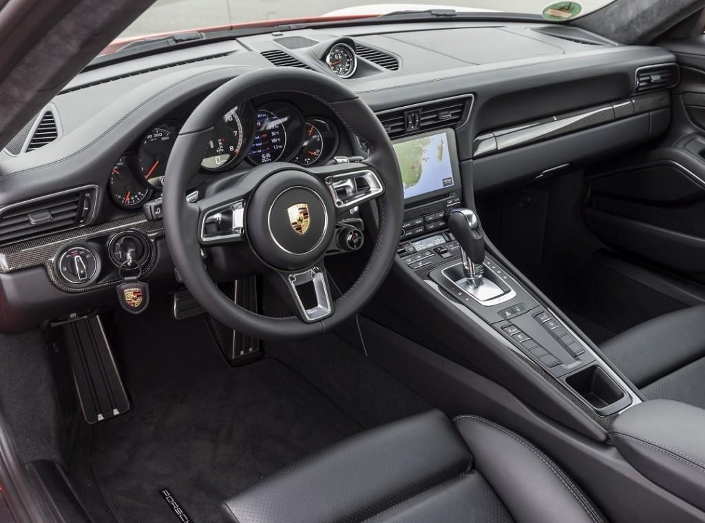 Porsche-911-Turbo-Cabrio-2016-Rad-Ab-Com (6)