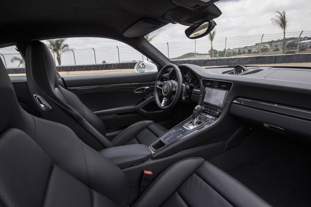 Porsche-911-Turbo-S-2016-Rad-Ab-Com (4)