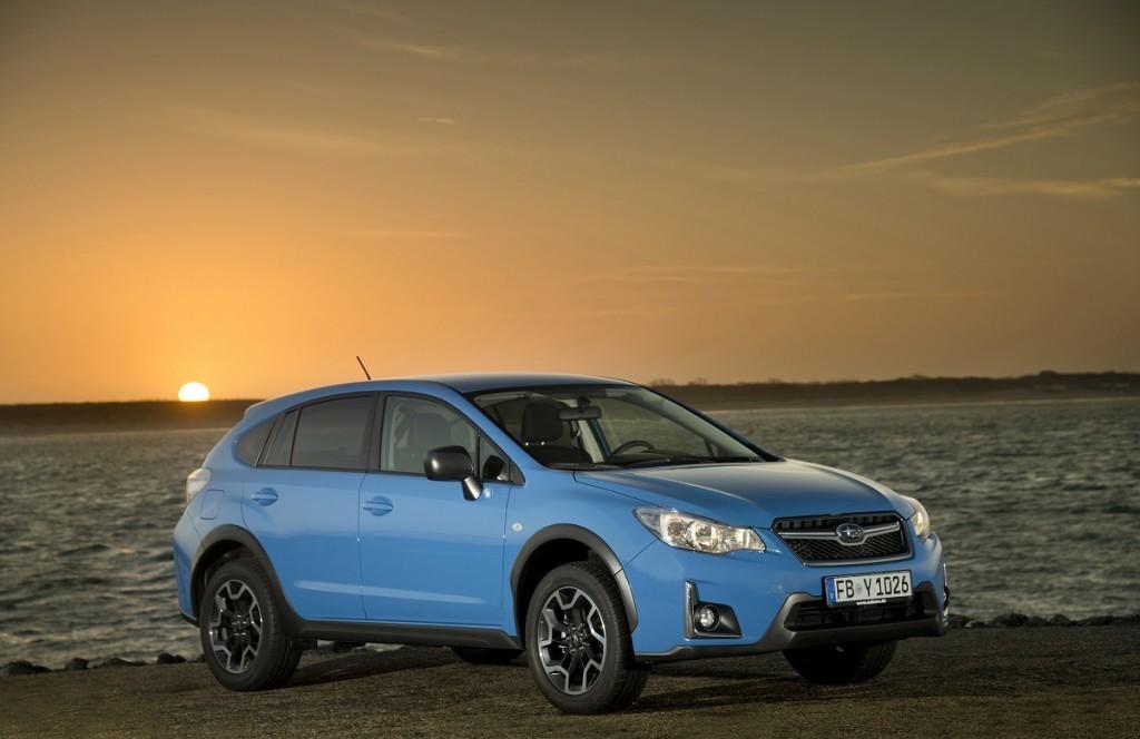 Subaru-XV-Rad-Ab-Com (2)