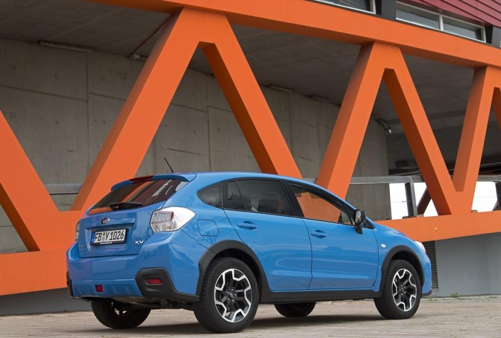 Subaru-XV-Rad-Ab-Com (3)