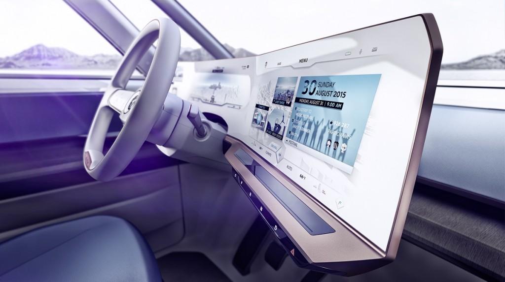 Volkswagen-CES-2016-BUDD-e-e-Golf-Mobileye-Rad-Ab-Com (1)