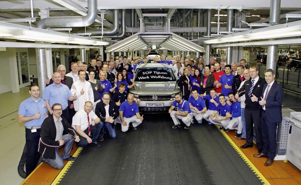 Volkswagen-Tiguan-2.Generation-2016-Rad-Ab-Com