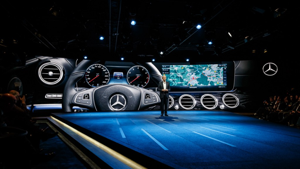 mercedes-benz-e-klasse-2016-naias-jens-stratmann-video-11