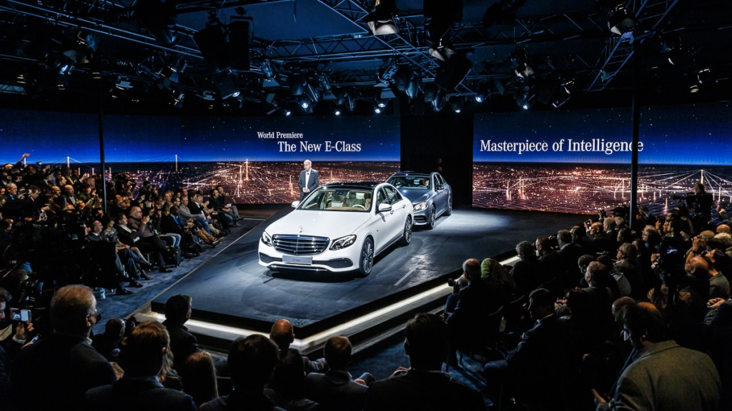 mercedes-benz-e-klasse-2016-naias-jens-stratmann-video-12