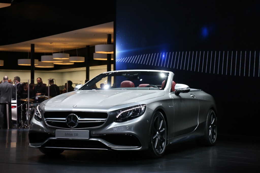 mercedes-benz-naias-2016-1
