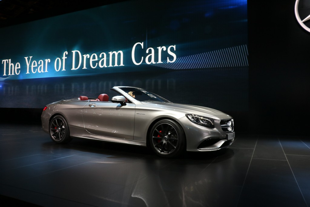 mercedes-benz-naias-2016-2