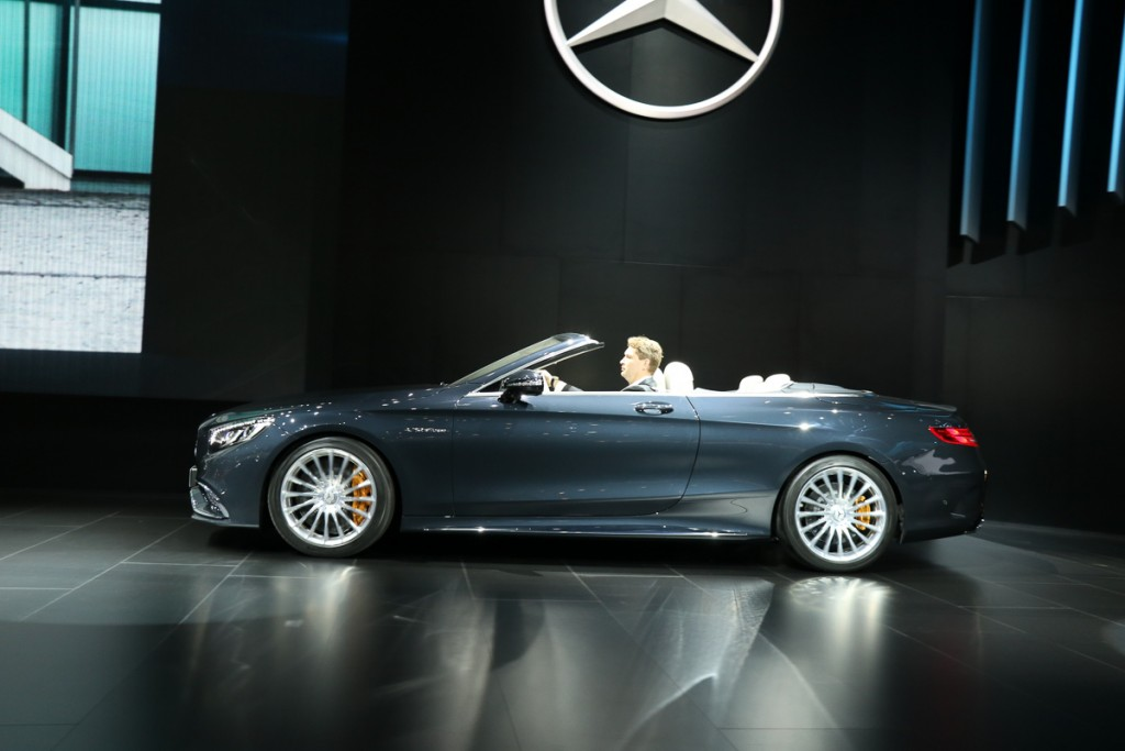 mercedes-benz-naias-2016-3