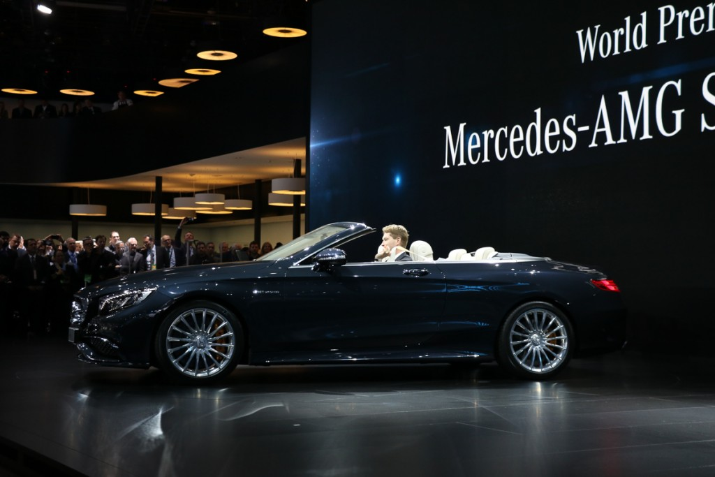 mercedes-benz-naias-2016-4
