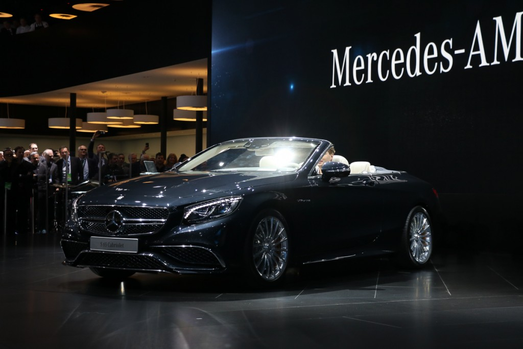 mercedes-benz-naias-2016-5