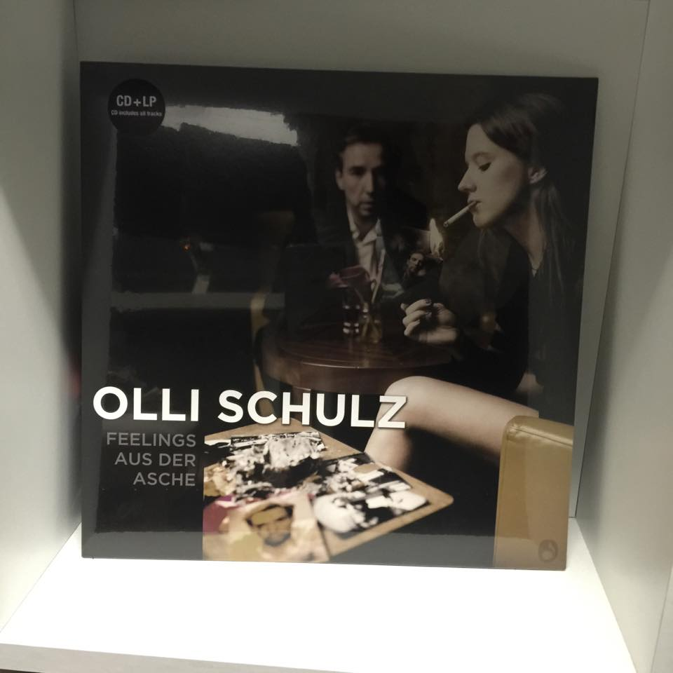 olli-schulz-feelings-aus-der-asche