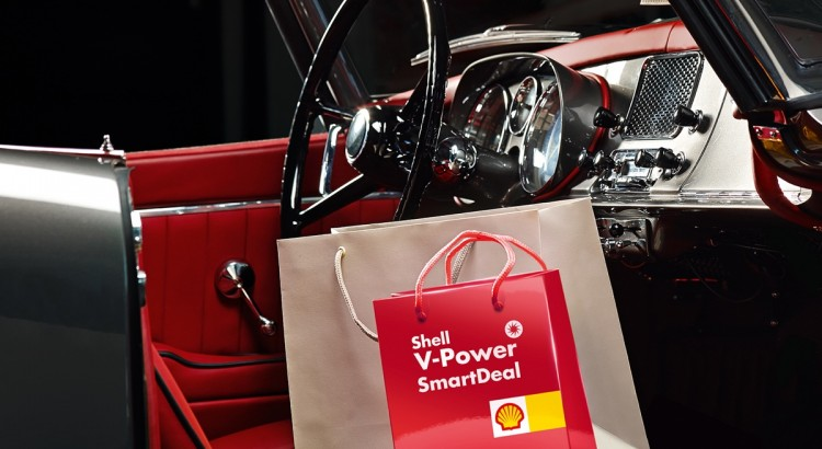 shell-v-power-smartdeal